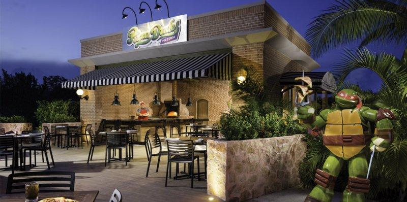 Azul Beach Hotel Package Deals