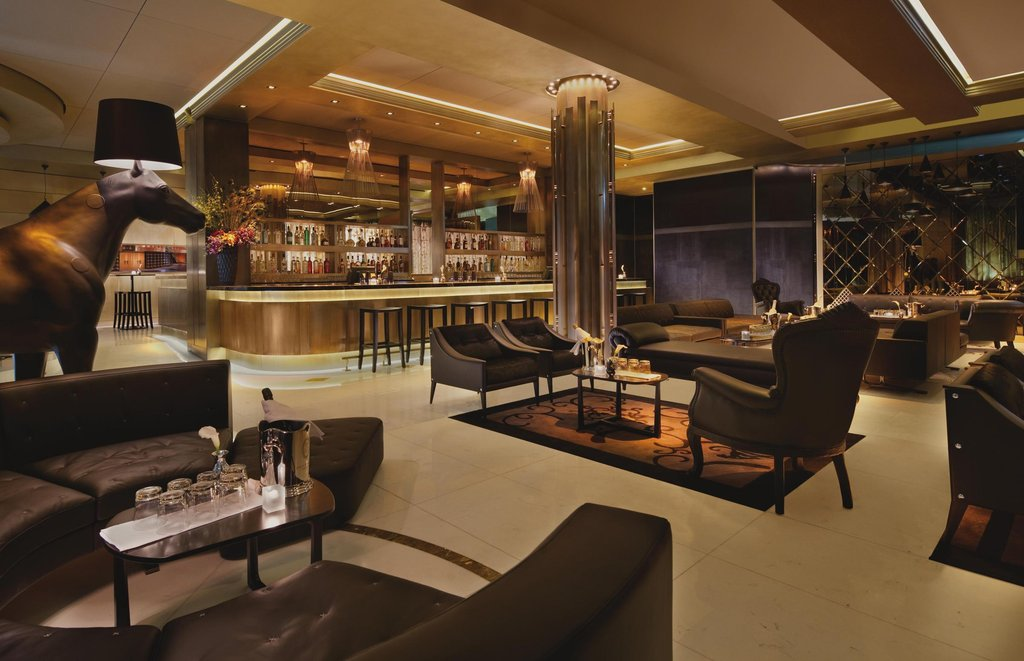 Aria Resort And Casino Cheap Vacations Packages Red Tag