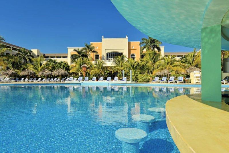 Iberostar Grand Rose Hall Cheap Vacations Packages Red Tag Vacations - Iberostar grand montego bay
