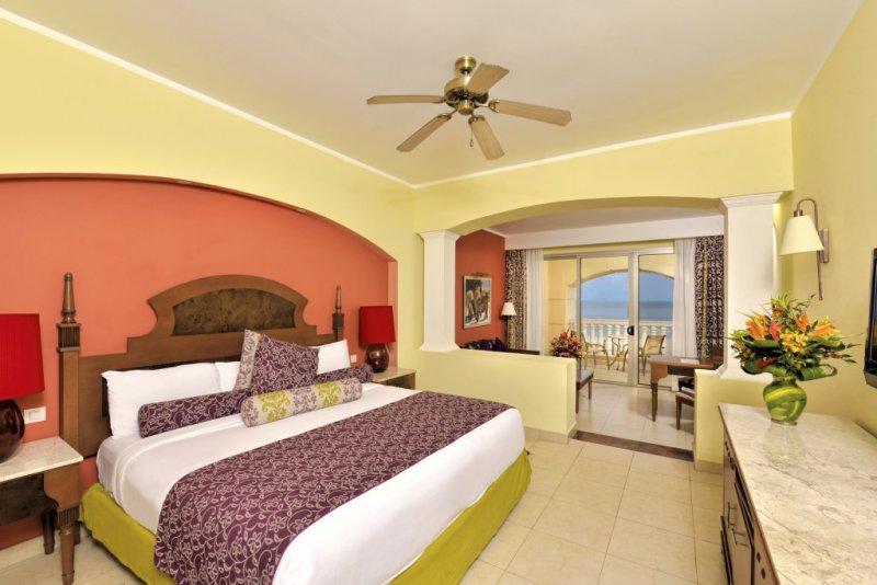 Iberostar Grand Hotel Rose Hall Reviews