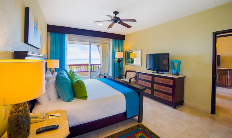 Villa Del Palmar Cancun Cheap Vacations Packages Red Tag Vacations