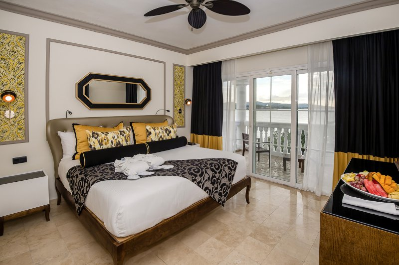 Cheap Rooms In Montego Bay Jamaica