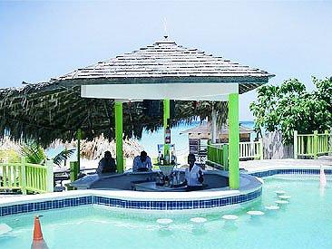 Fun Holiday Beach Resort Negril Jamaica Reviews