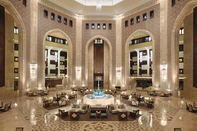 The Ritz Carlton Toronto Cheap Vacations Packages Red Tag Vacations