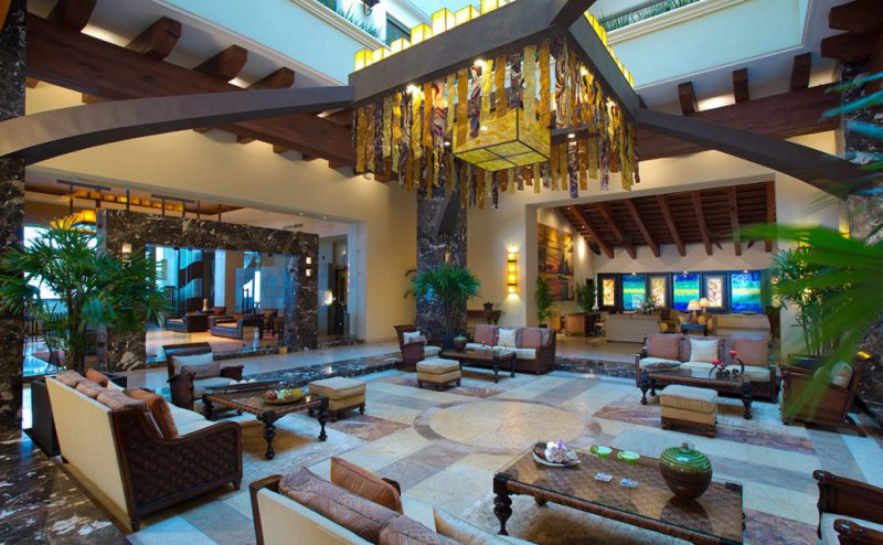 Hotel Rooms Cheap Puerto Vallarta