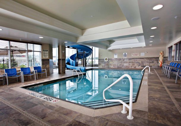 Towneplace Suites By Marriott Sudbury Cheap Vacations