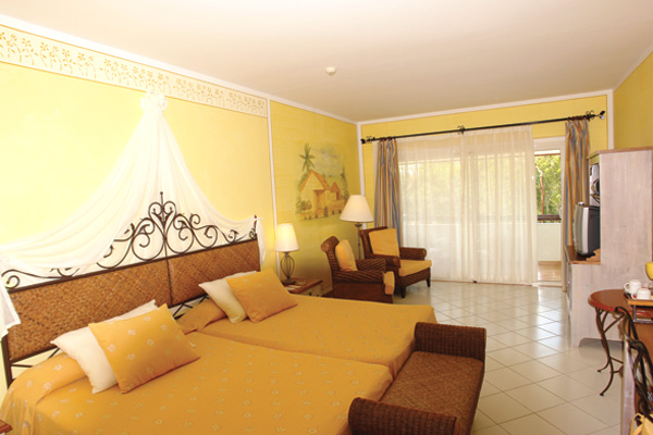 Playa Pesquero Cheap Vacations Packages Red Tag Vacations