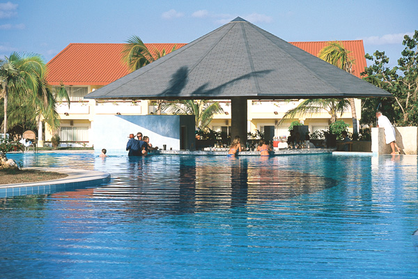 Playa Pesquero Vacation Deals Lowest Prices Promotions