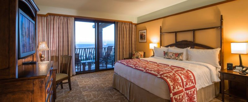 Aulani A Disney Resort And Spa Cheap Vacations Packages Red Tag Vacations