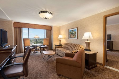 Wyndham Anaheim Garden Grove Vacation Deals Lowest Prices Promotions Reviews Last Minute