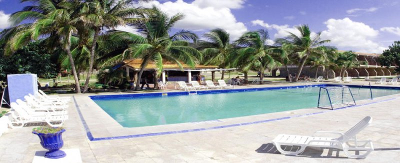 Izlazul Costa Morena Cheap Vacations Packages Red Tag
