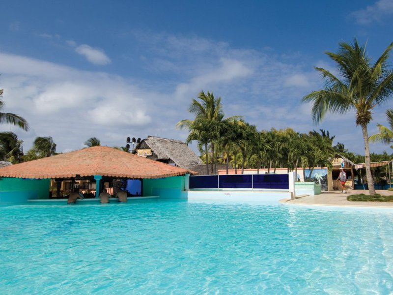 Club Amigo Caracol Cheap Vacations Packages Red Tag