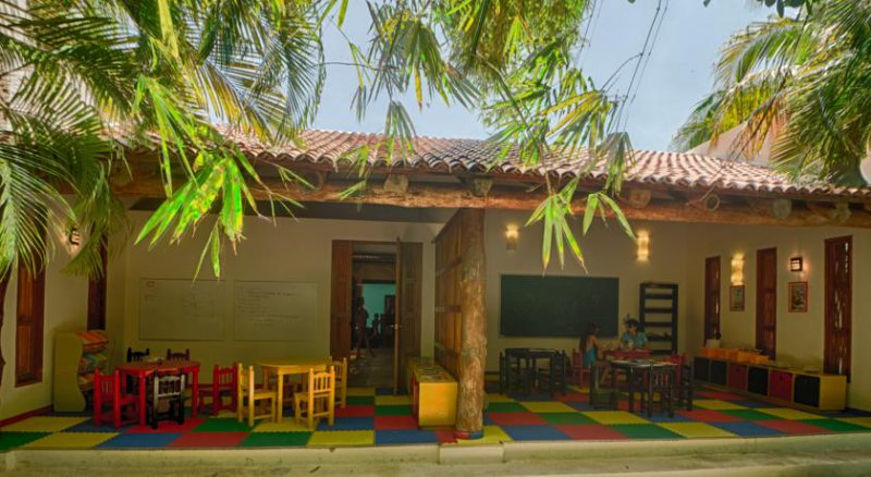 Grand Oasis Tulum Cheap Vacations Packages Red Tag Vacations