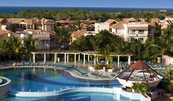 Iberostar Mojito Vacation Deals Lowest Prices Promotions Reviews Last Minute Deals