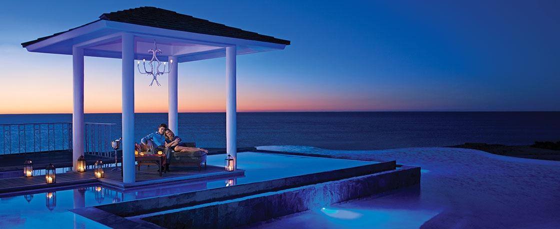 Secrets Puerto Los Cabos Golf And Spa Cheap Vacations