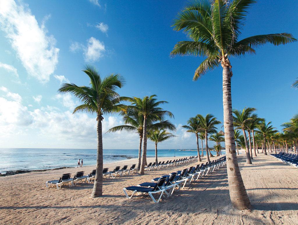 Barcelo Maya Caribe Beach Resort Cheap Vacations Packages