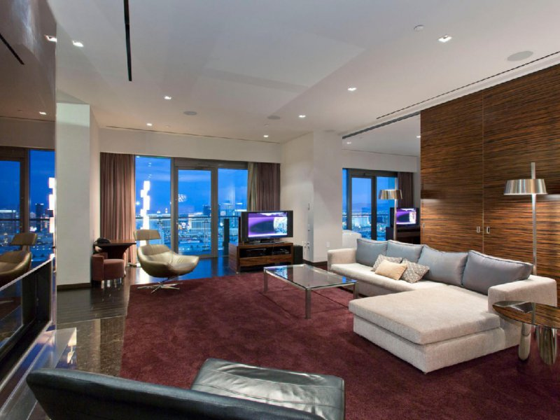 Palms Casino Resort Cheap Vacations Packages Red Tag