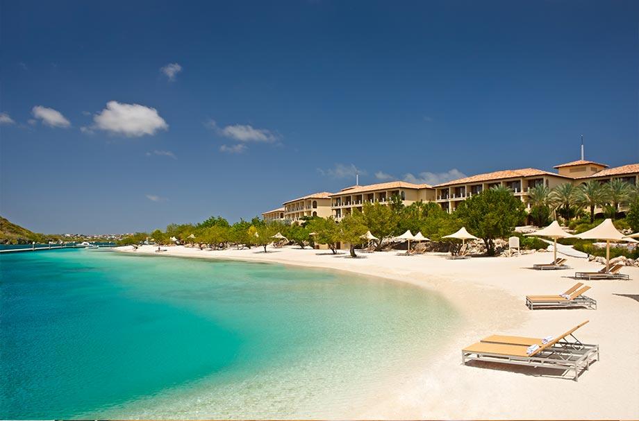 santa barbara beach and golf resort cheap vacations packages red tag vacations