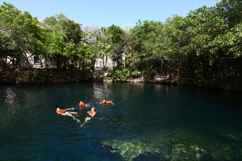 Sandos Caracol Eco Resort And Spa Cheap Vacations Packages