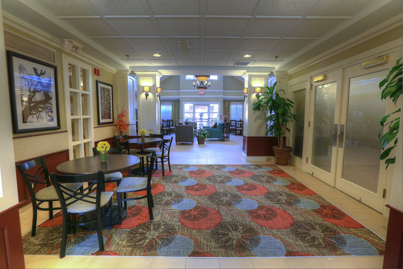Hotels On Lake Buena Vista Drive Near Downtown Disney