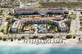Tropicana Aruba Resort And Casino Cheap Vacations Packages Red Tag Vacations