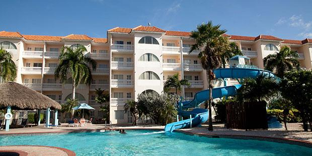 Tropicana Aruba Resort And Casino Cheap Vacations Packages