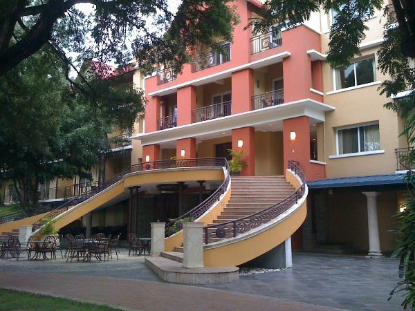 Karibe Hotel Lowest Prices Promotions Reviews Last
