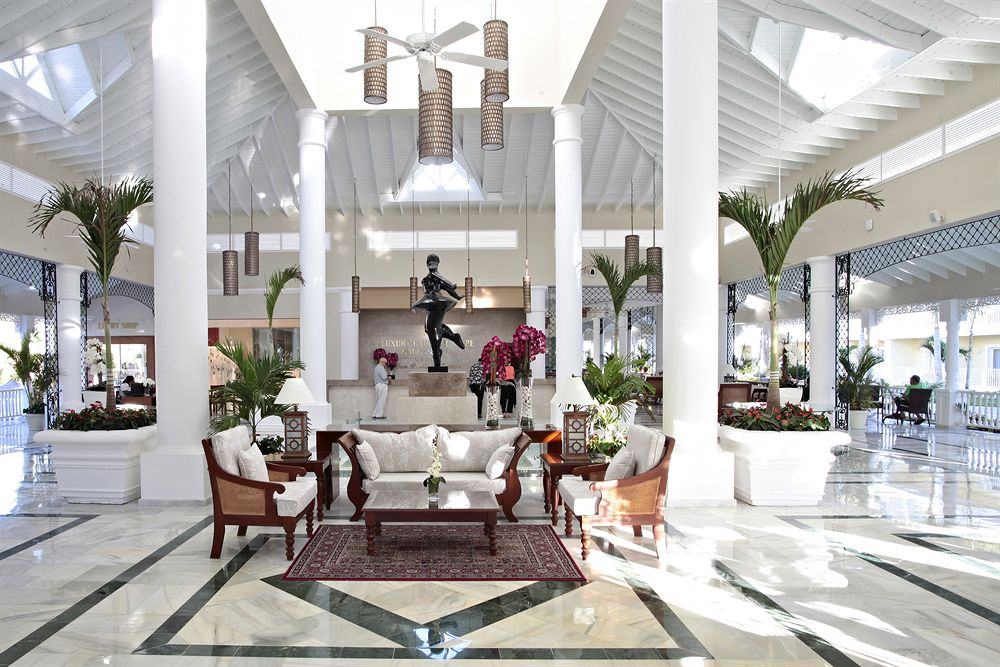 Luxury Bahia Principe Bouganville Cheap Vacations Packages