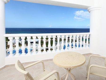 Luxury Bahia Principe Runaway Bay Vacation Deals Lowest