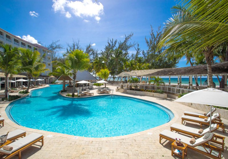 Sandals Barbados Cheap Vacations Packages Red Tag Vacations