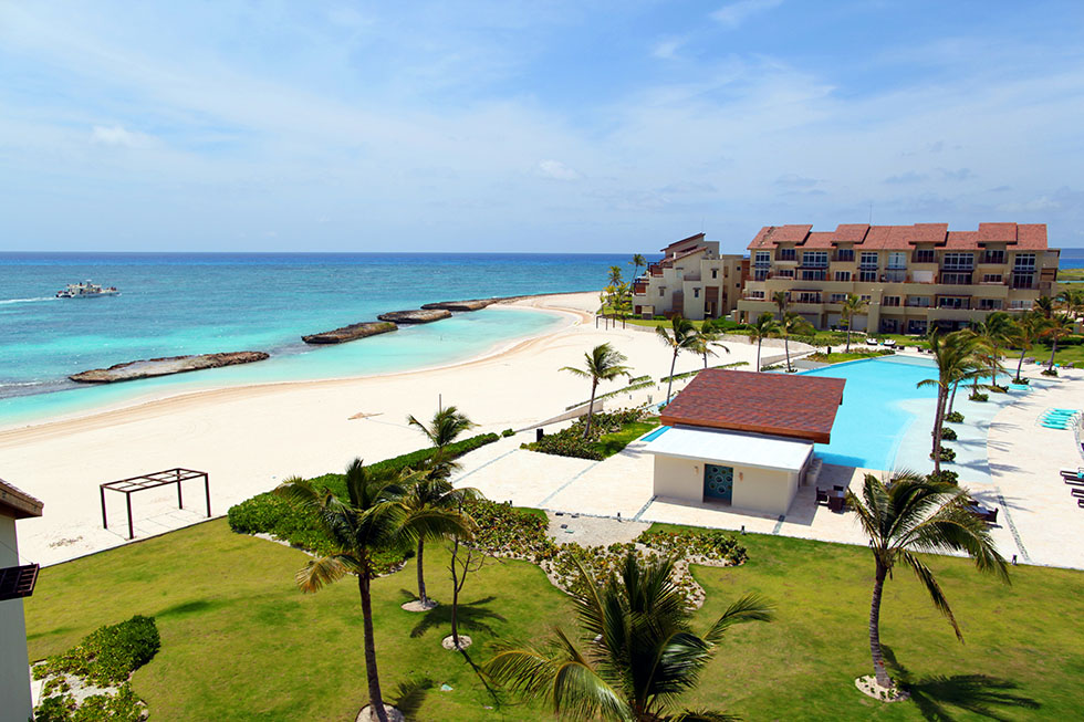 Alsol Del Mar Cheap Vacations Packages Red Tag Vacations