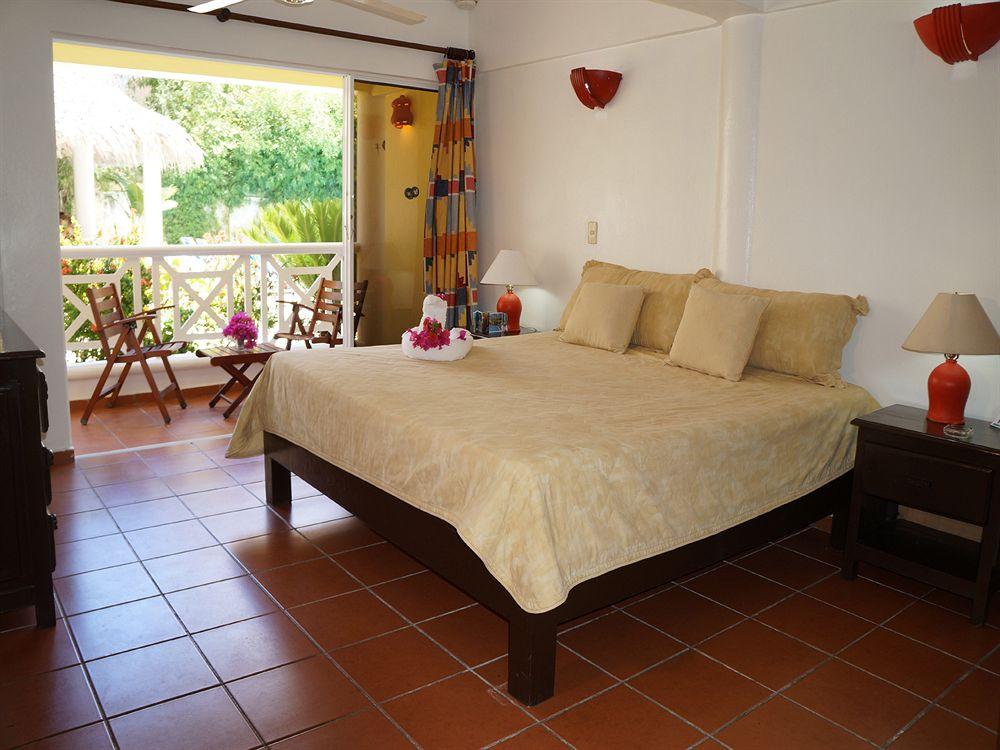 Квартиры в баваро доминикане цены в рублях