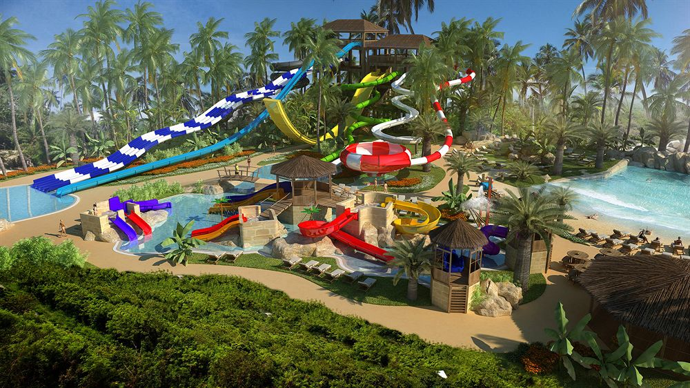 Memories Splash Punta Cana Cheap Vacations Packages Red