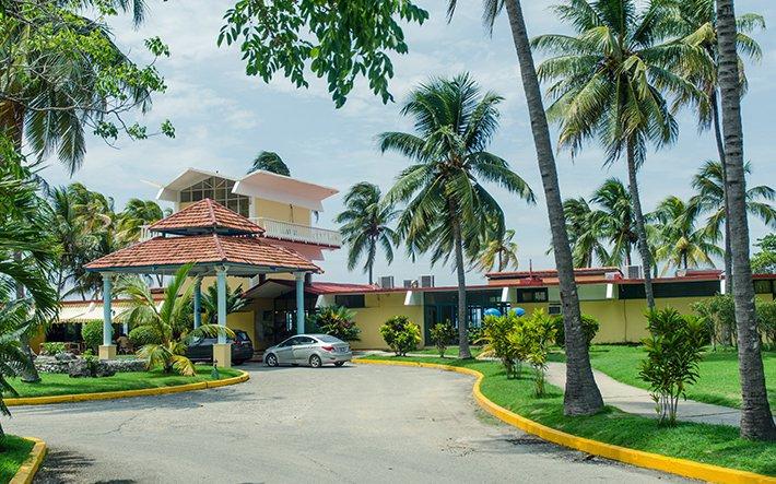 Cheap Hotels In Varadero