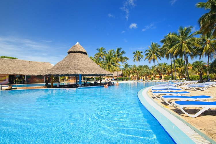 Arenas Doradas Cheap Vacations Packages Red Tag Vacations