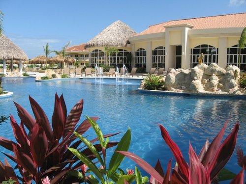 La Ensenada Beach Resort Cheap Vacations Packages Red