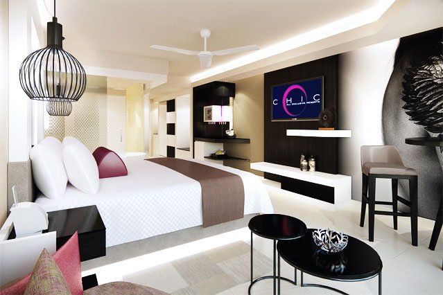 Chic Punta Cana Cheap Vacations Packages Red Tag Vacations