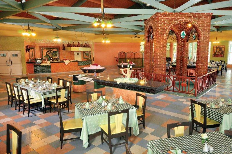 Starfish Varadero Cheap Vacations Packages Red Tag Vacations