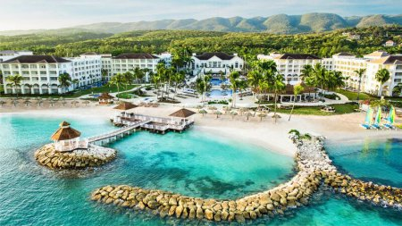 Hyatt Zilara Rose Hall, Montego Bay