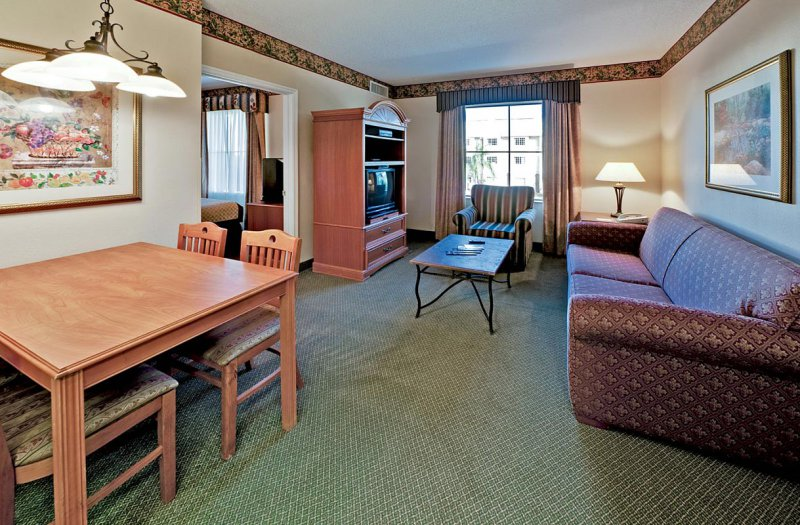 Staysky Suites I Drive Orlando Cheap Vacations Packages Red Tag Vacations