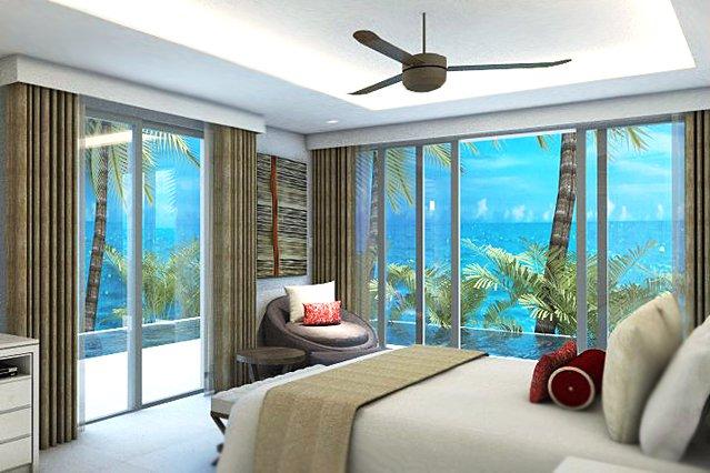 The Hideaway At Royalton Riviera Cancun Cheap Vacations