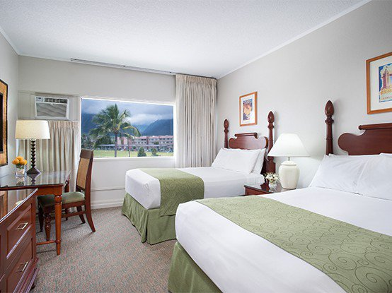 maui beach hotel cheap vacations packages red tag vacations 11035 | 11634 maui beach hotel 4 p