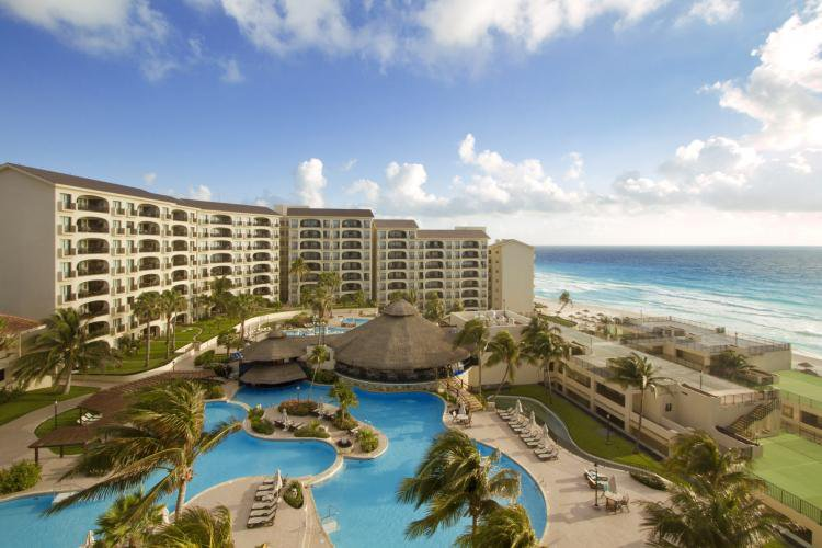 Temptation Resort Spa Cheap Vacations Packages Red Tag