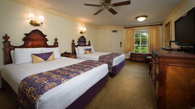 Cheap Hotel Rooms In The French Quarter