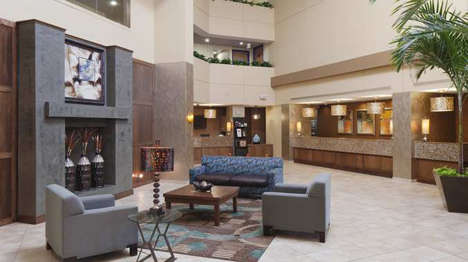 Doubletree Suites Walt Disney Cheap Vacations Packages Red Tag Vacations