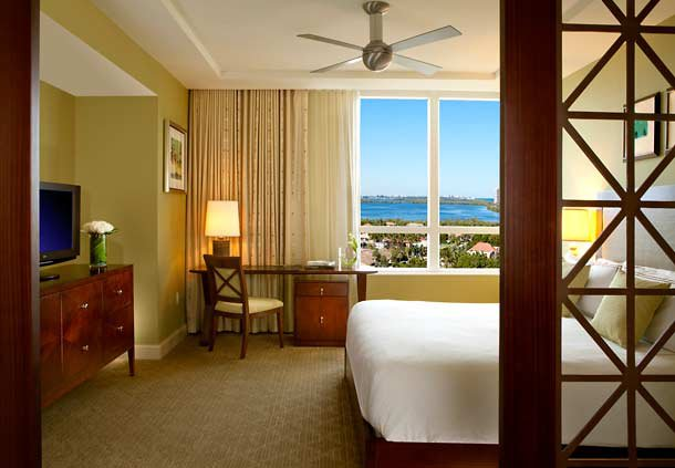 Hotels In West Palm Beach With Kitchen