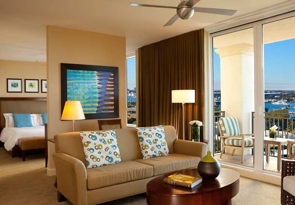 Palm Beach Marriott Singer Island Cheap Vacations Packages Red Tag Vacations