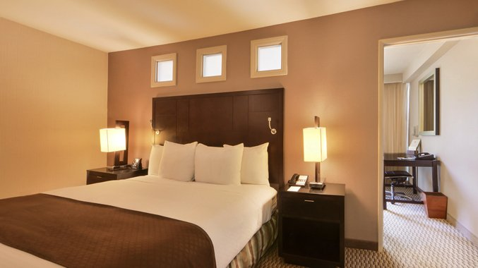 Cheap Hotels In Hotel Circle San Diego