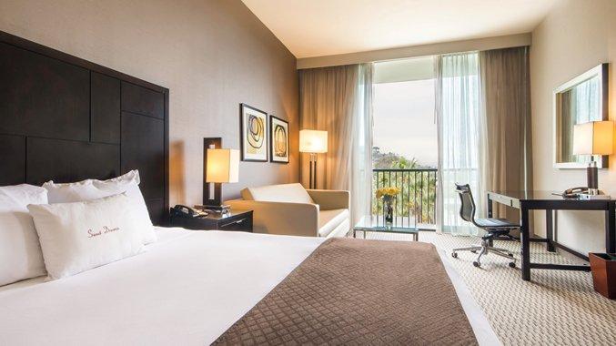 Cheap Hotels In Hotel Circle San Diego Ca