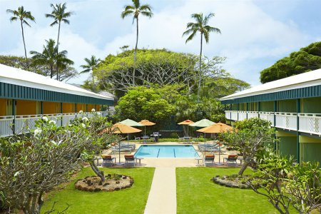 Hawaii Travel Deals Cheap Hawaii Vacation Packages